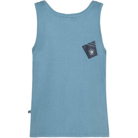E9 Arv Tank Top Men dust